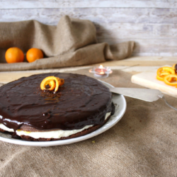 čokoladna_torta_naranča