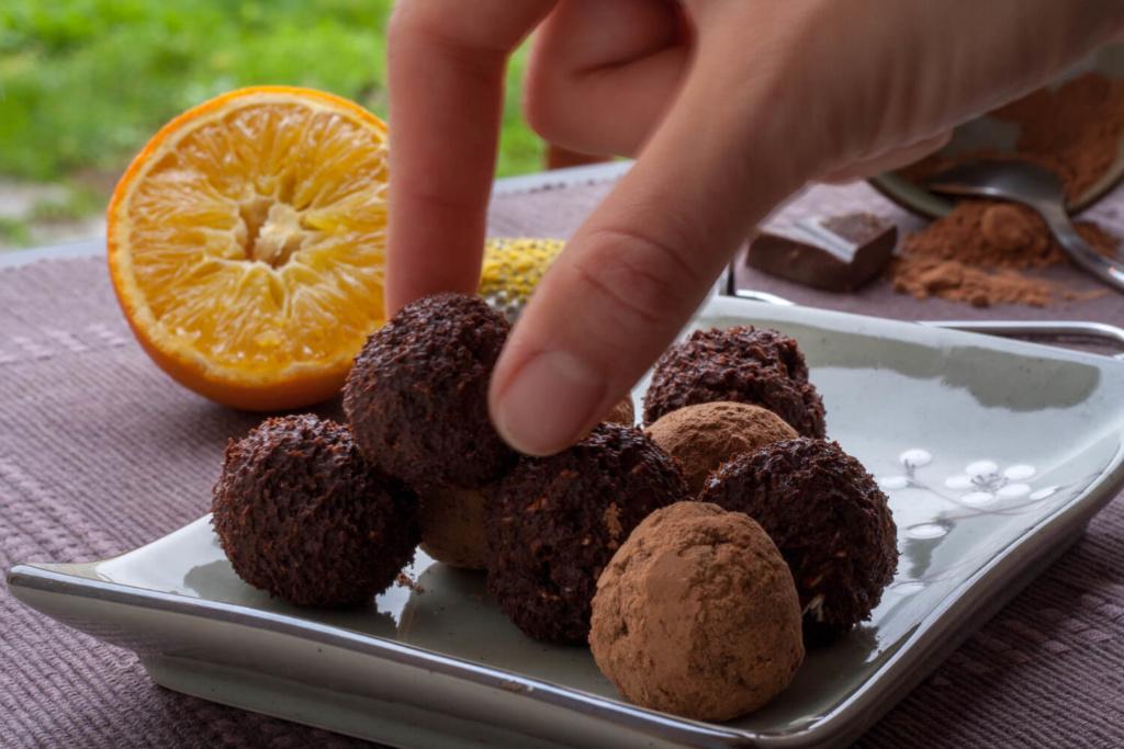 cokoladne_kuglice_bez_secera_mljac