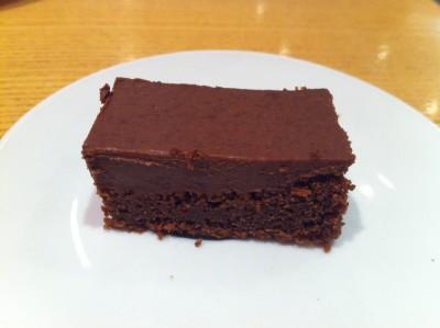 čokoladni kolač