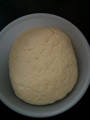 domaći sir