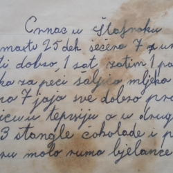 stari_recept_crnac_u_slafroku