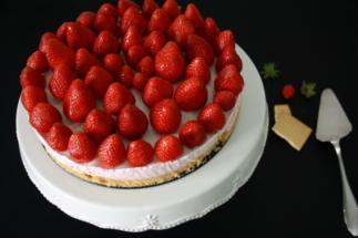 jagoda_torta
