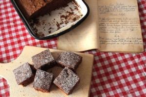 bakin_recept_kolac_cokolada