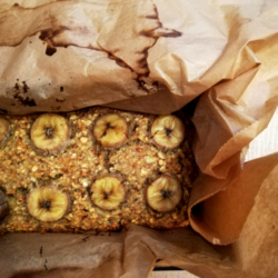 banana_kruh