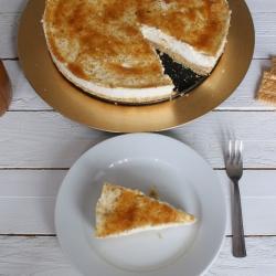cheesecake_mljac_smokva_torta