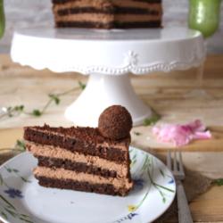 dulce_leche_torta