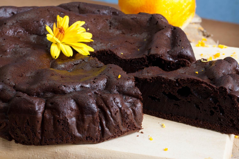 kakao_torta_naranca_mljac