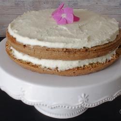 mrkva_limun_torta_mljac