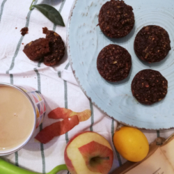 muffini_jabuka_zobene