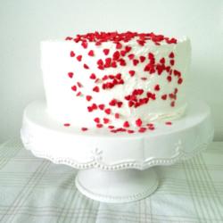 ombre_torta