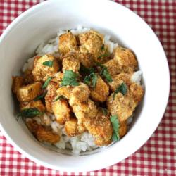 riža_piletina_curry