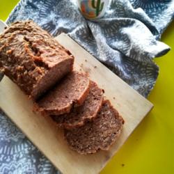 slatki_kruh
