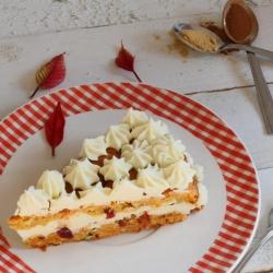 torta_od_mrkve_bozic