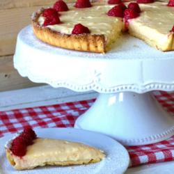torta_vanilija_malina